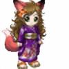 Bloorigard2's avatar