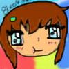 Bloosasakii's avatar
