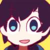 BlooShade's avatar