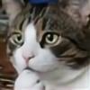 bloosm's avatar