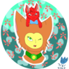 Bloosom21's avatar