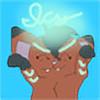 bloostitchandangel's avatar