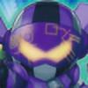 bloosuperdoode1's avatar