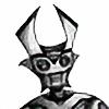 BlooV's avatar
