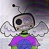 BlooZircon's avatar