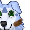 blopblop101's avatar