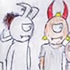 Blorc's avatar