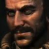 Blorosa's avatar
