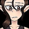 BlorpusClorpus's avatar
