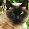 Blose58Photography's avatar