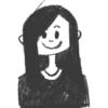 Blosh13's avatar