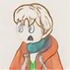 Blosh3D's avatar