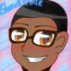 BlossickPrince's avatar