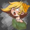 blossom-artist's avatar