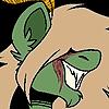 Blossom-Beast's avatar