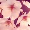 Blossom-Kitten's avatar
