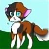 Blossom-Wing's avatar