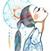blossom175's avatar
