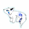 Blossomace's avatar
