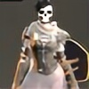 BlossoMage's avatar