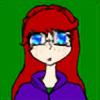 BlossomBeam's avatar