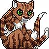 blossombritt's avatar