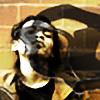 blossomdec4y's avatar