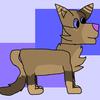 BlossomdustWarriors's avatar