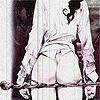 blossomfade's avatar