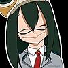 Blossomfang1213's avatar