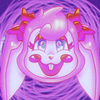 Blossomfire4's avatar