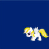 BlossomFlyer's avatar
