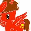 Blossomforthie's avatar