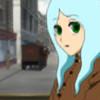 BlossomGirl159's avatar