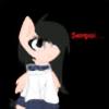 BlossomHear's avatar