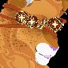 blossomilk's avatar
