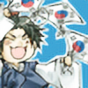 blossoming-beelzebub's avatar