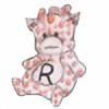 BlossomingBeezlebub's avatar