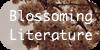 BlossomingLiterature's avatar
