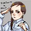 BlossomingMay's avatar