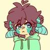 BlossomLeaf09's avatar