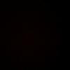 BlossomMp3's avatar