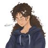 BlossomRosaire's avatar