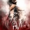 blossomsmom's avatar