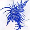BlossomSprings101's avatar