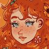 blossomteart's avatar