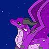 BlossomTheHybrid's avatar