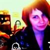BlossomTiger's avatar