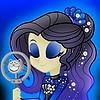 BlossomXBrick122's avatar