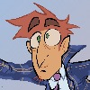 Blot-Blue's avatar